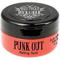 Salon Styling Tigi Bed Head Rockaholic Punk Out Molding Gunk Ulta.com - Cosmetics, Fragrance, Salon and Beauty Gifts