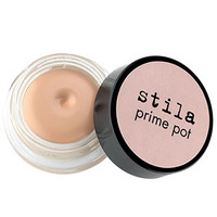 Prime Pot Waterproof Eye Shadow Primer - Taffy