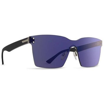 VonZipper ALT Sunglasses