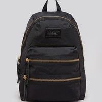MARC BY MARC JACOBS Backpack - Domo Arigato Packrat
