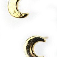 Moonshine Earring | Bloody-Fabulous