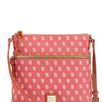 Dooney & Bourke MLB Crossbody Bag