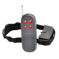 Walmart: Petrainer 998C 250M Remote Pet Training Collar