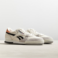 Reebok Phase Pro 1 Sneaker | Urban Outfitters