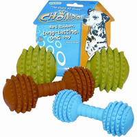 Pet Chompion Dog Toy - Heavyweight