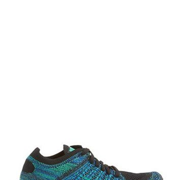 cost charm various design half off Nike 'Free Flyknit 4.0' Running Shoe from Nordstrom