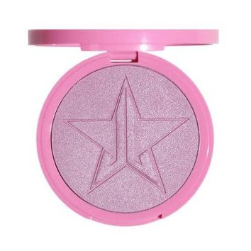 JEFFREE STAR SKIN FROST HIGHLIGHTING POWDER - NEFFREE