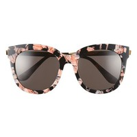 Gentle Monster Cuba 55mm Sunglasses | Nordstrom