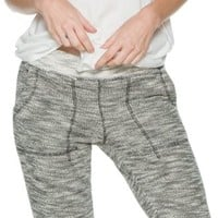 BILLABONG BEYOND WORDS PANT