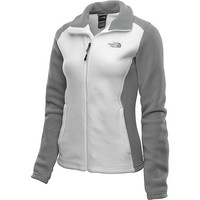 THE NORTH FACE Women's RDT 300WT Jacket