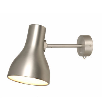 Anglepoise Type75 Mini Wall Light by Kenneth Grange
