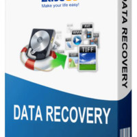 EASEUS Data Recovery Wizard Professional 11.5 Serial Number Crack