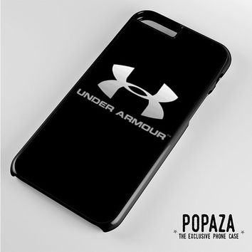 Under Armour iPhone 6 Plus Case Cover
