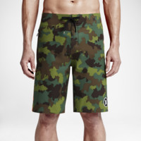 Hurley Phantom JJF 2 Elite Men's Boardshorts
