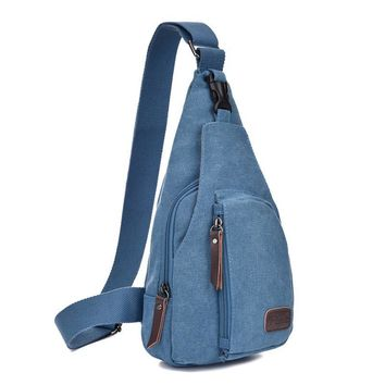 Military Messenger Bag New Fashion Men Messenger Bags Casual Travel Canvas Male Shoulder Bag