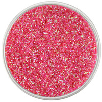 Raspberry Soda Disco Dust