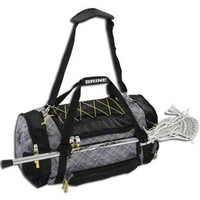 Brine Expedition Duffle Backpack
