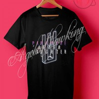 Paramore After Laughter T Shirt - Agilenthawking.com