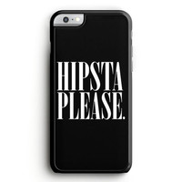 Hipsta Please T-Shirt Harry Styles One Direction iPhone 6S Plus Case | Aneend