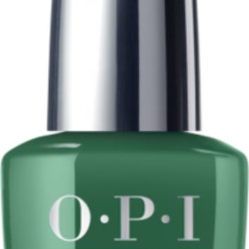 OPI Infinite Shine - I Do It My Run-Way - #ISL80