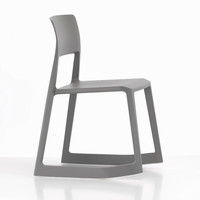 Barber & Osgerby Tip Ton Chair