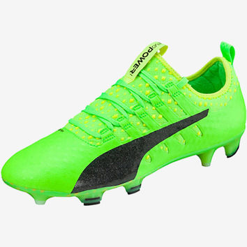 Puma Evopower Vigor 1 Firm Ground