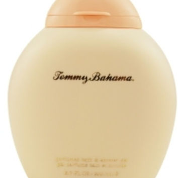 tommy bahama shower gel 6.7 oz by tommy bahama Case of 2
