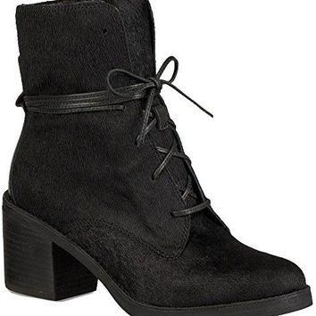 UGG Womens Oriana Exotic Ankle Boot UGG boots