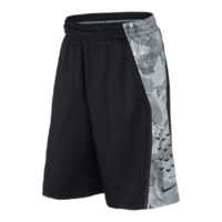 Nike Kobe Emerge Elite Men's Basketball Shorts