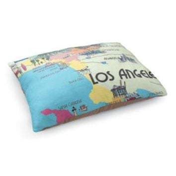 https://www.dianochedesigns.com/dogbed-markus-bleichner-tourist-lost-angeles.html