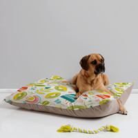 Heather Dutton Penelope Pet Bed