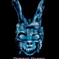 Donnie Darko 27x40 Movie Poster (2001)