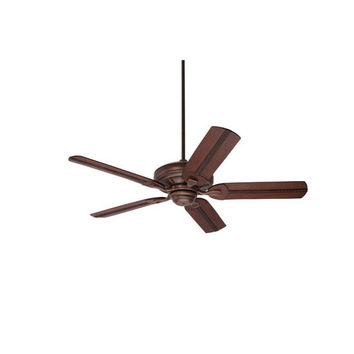 Emerson Fans BKIT-CF788GBZ-B105HCB Carrera Grande Eco Gilded Bronze Energy Star Indoor/Outdoor EcoMotor 54-Inch Ceiling Fan with Beaded Hand Carved Wood Blades