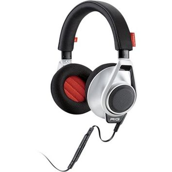 Newegg.Com - Plantronics Rig Flex LX SE - Xbox One