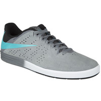 Nike Paul Rodriguez CTD SB Skate Shoe - Men's