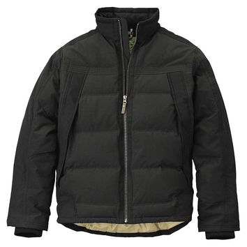 Timberland Cannon Mountain Jacket - Men's