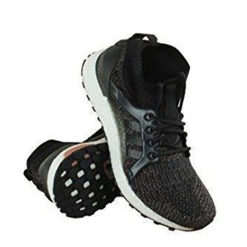 Adidas Ultraboost X All Terrain Ltd Shoe Women's Running