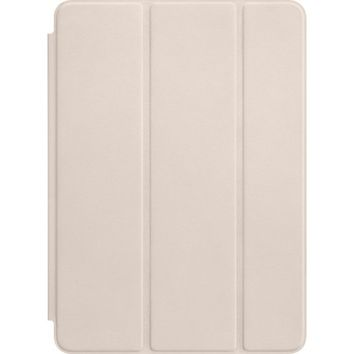 Apple - Smart Case for Apple iPad® Air 2 - Soft Pink
