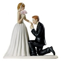 Weddingstar A Cinderella Moment Figurine
