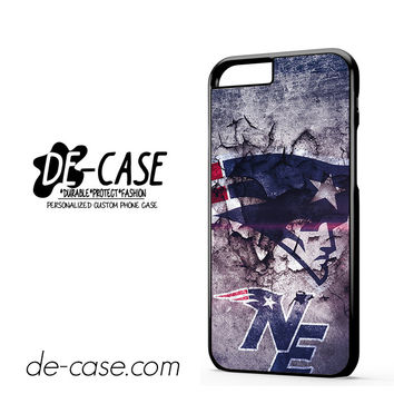New England Patriots Cool For Iphone 6 Iphone 6S Iphone 6 Plus Iphone 6S Plus Case Phone Case Gift Present YO