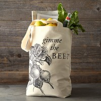 Gimme the Beet Tote