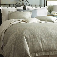 Peacock Alley Marcella Bedding By Peacock Alley Bedding, Comforters, Comforter Sets, Duvets, Bedspreads, Quilts, Sheets, Pillows: The Home Decorating Company