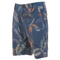 Billabong New Order Flip Px Hybrid Short - Men's at CCS