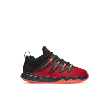Jordan CP3.IX  Preschool Basketball Shoe, by Nike