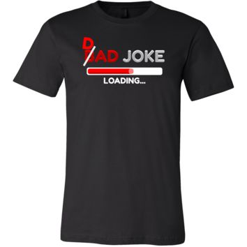 Dad Jokes Bad Joke Funny Father Apparel