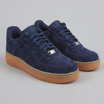 nike chaussures de danse shox - Best Nike Air Force 1 07 Products on Wanelo