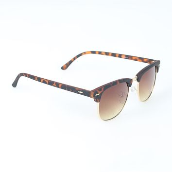 Shoeup Ombre Sunglasses
