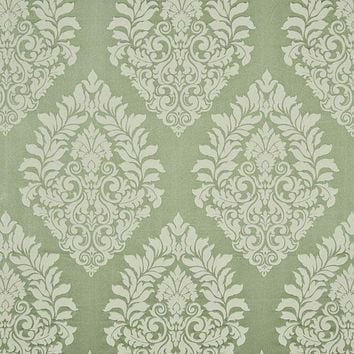 Kasmir Fabric Christofle Spring