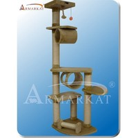 Armarkat Classic Cat Tree A7463