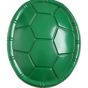 Teenage Mutant Ninja Turtles Shell | Hot Topic
